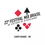 22º Festival Mix Brasil