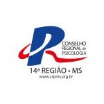 CRP14