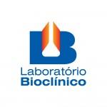Laboratório Bioclínico