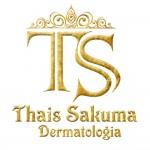 Thais Sakuma