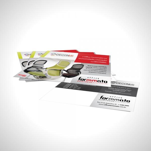 Office Formmato Convite Decon/MS
