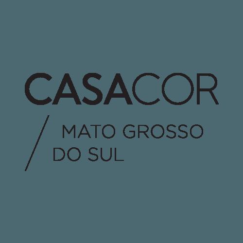 CASACOR Mato Grosso do Sul