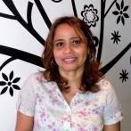 Fobias ou curiosidades da língua portuguesa?