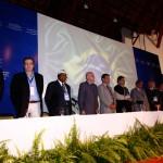 12º Congresso de Cirurgia Bariátrica