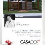 E-Flay Arquitetos v1 - Casa Cor MS 2011
