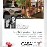E-Flay Arquitetos v2 - Casa Cor MS 2011