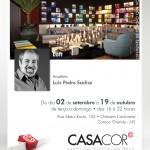 E-Flay Arquitetos v3 - Casa Cor MS 2011