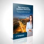 Cartaz Uniprime- Nova loja Afonso Pena