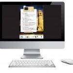 E-Player Programação