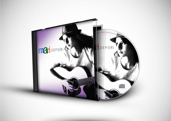 CD Mari Depieri