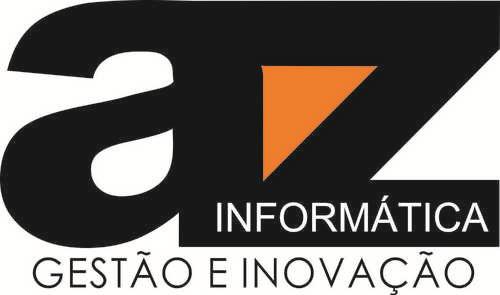 AZ Informática - Gestão e Inovação Tecnológica