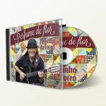 CD Zezinho do Forró