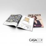 CCMS 2014 - Revista Al So