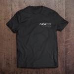 CCMS - Camiseta Staff
