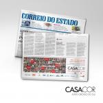 CCMS 2014 - Correio do Estado