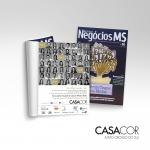 CCMS 2014 - Negócios MS