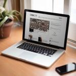 CCMS - Site
