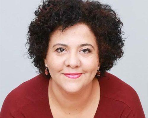 Dilma Bernardes
