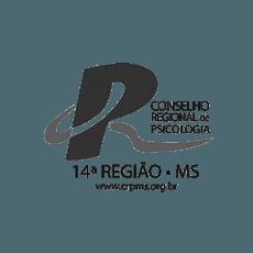 CRP14 - Conselho Regional de Psicologia - Região 14