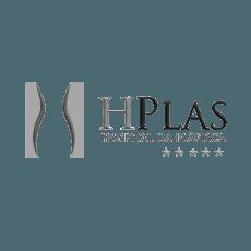 HPlas Hospital da Plástica