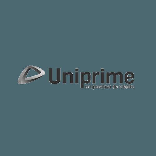 Uniprime
