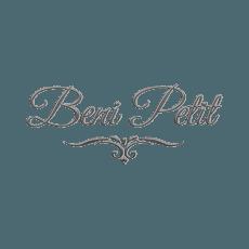 Beni Petit