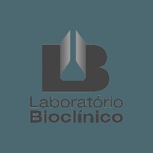 Laboratório Bioclinico
