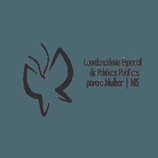 Coordenadoria Especial de Políticas Públicas para Mulher - MS
