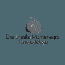 Dra. Inesila Montenegro Fonoaudióloga