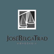 José Belga Trad