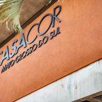 CASACOR MS 2016