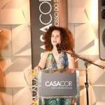 CASACOR MS 2016 - Inauguração - Luciane Mamoré