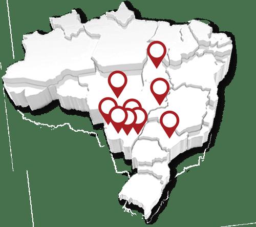 Contexto Mídia no Brasil