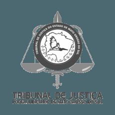 TJMS - Tribunal de Justiça de Mato Grosso do Sul