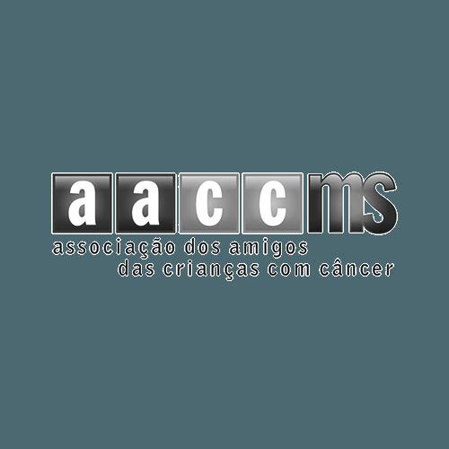 AACC MS