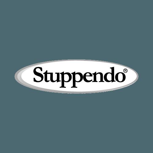 Stuppendo Campo Grande