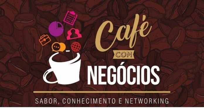 Café com Negócios