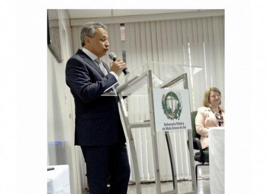 ADEP-MS Marcos Francisco Perassolo