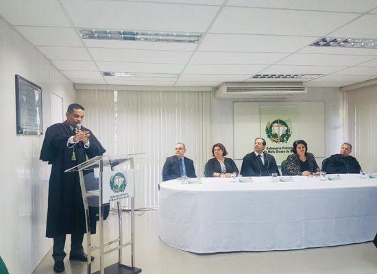 ADEP-MS Rodrigo Duarte Quaresma